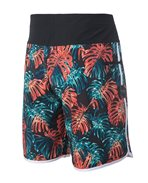 Mirage Rockies 19'' - Boardshort