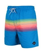Volley Gravity 16''- Boardshort