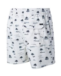 Volley Archipelagoes 16'' - Boardshort