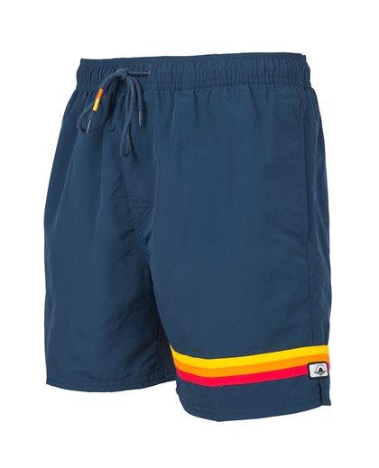Volley Sun'S Out 16''- Boardshort