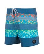 Retro Haze 16'' - Boardshort