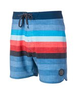 Retro Hey Mama 16'' - Boardshort