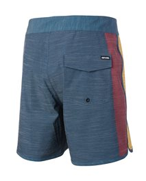 Boardshort Retro Summerized 17''
