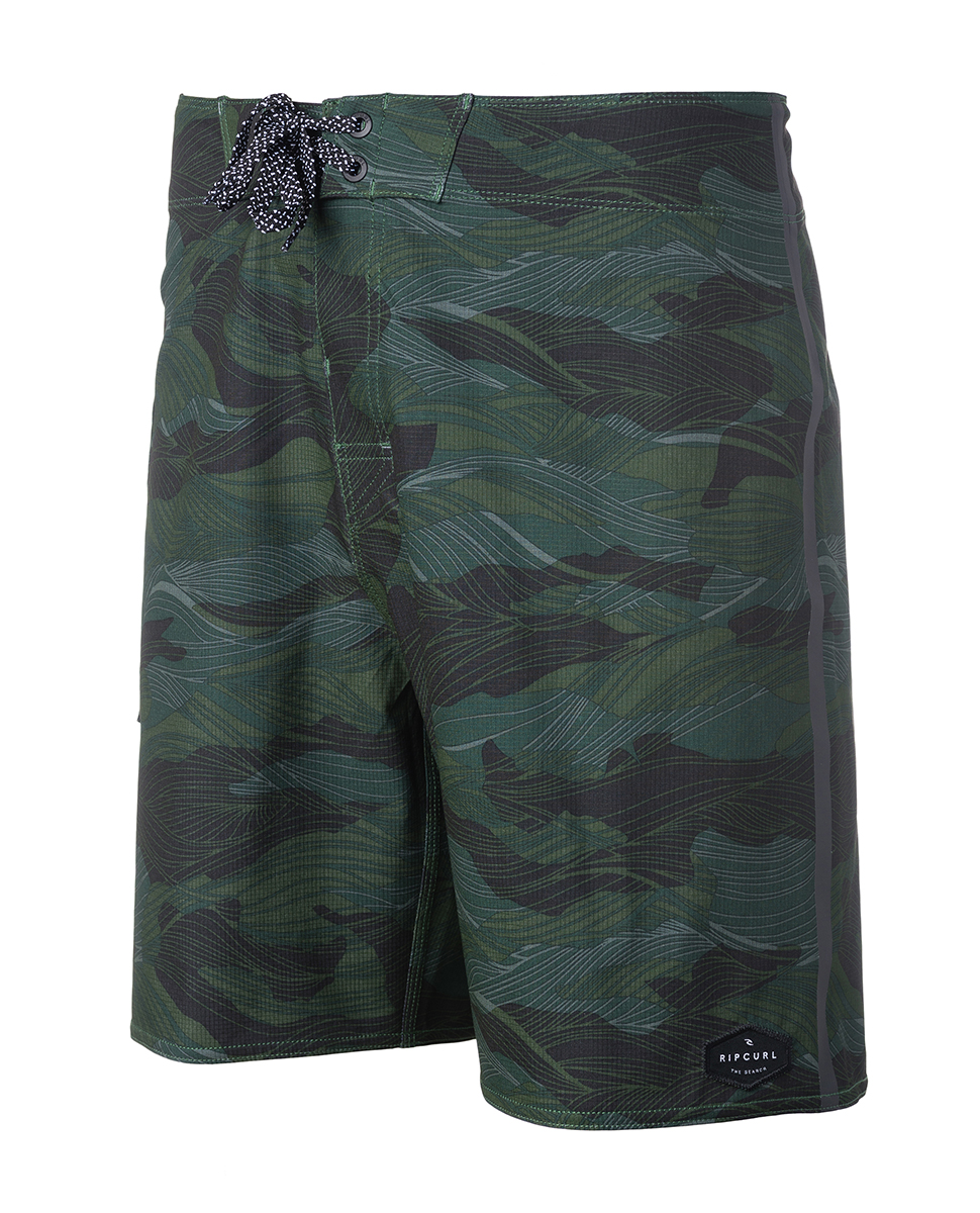 Mirage  Seaforce II 19'' - Boardshort