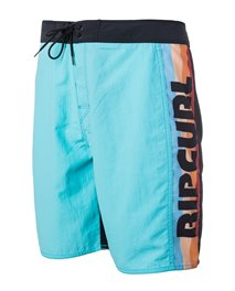 Switch 19''  Boardshort - Boardshort