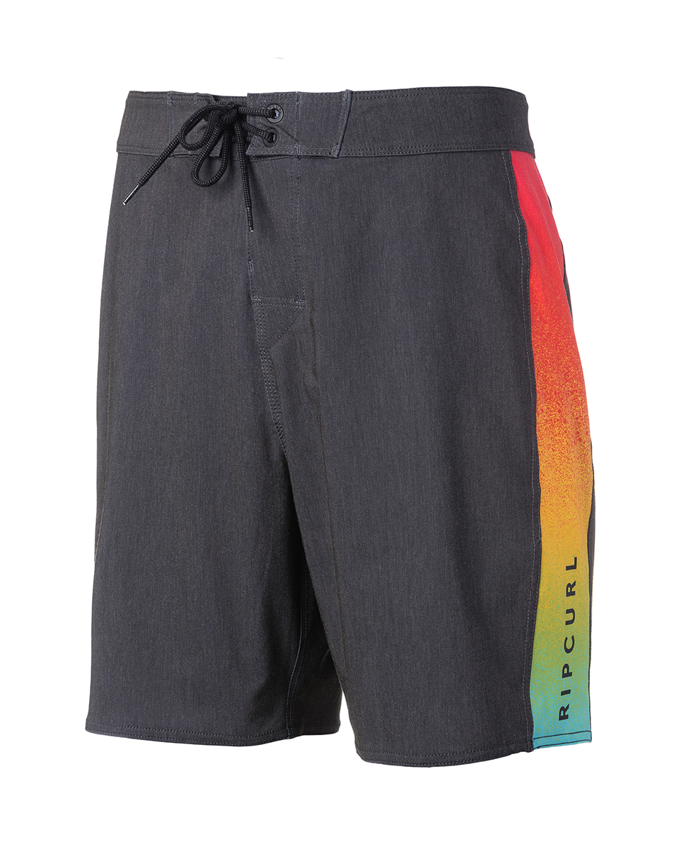Mirage Owen Double Switch 18'' - Boardshort