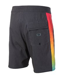 Boardshort Mirage Owen Double Switch 18''
