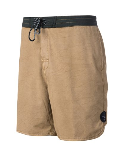 The Wash Layday 19'' - Boardshort