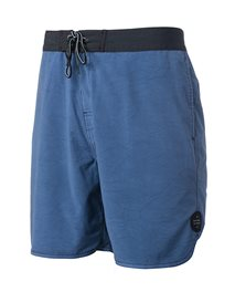 Bermudas The Wash Layday 19''