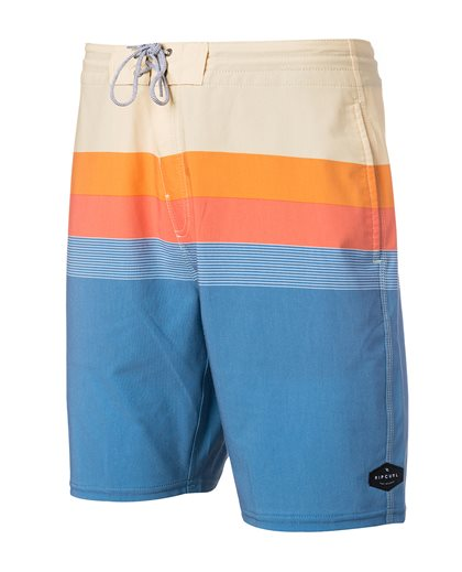 Rapture Layday 19'' - Boardshort