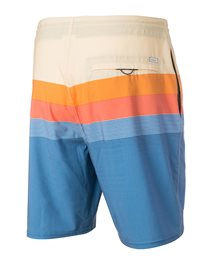 Boardshort Rapture Layday 19''