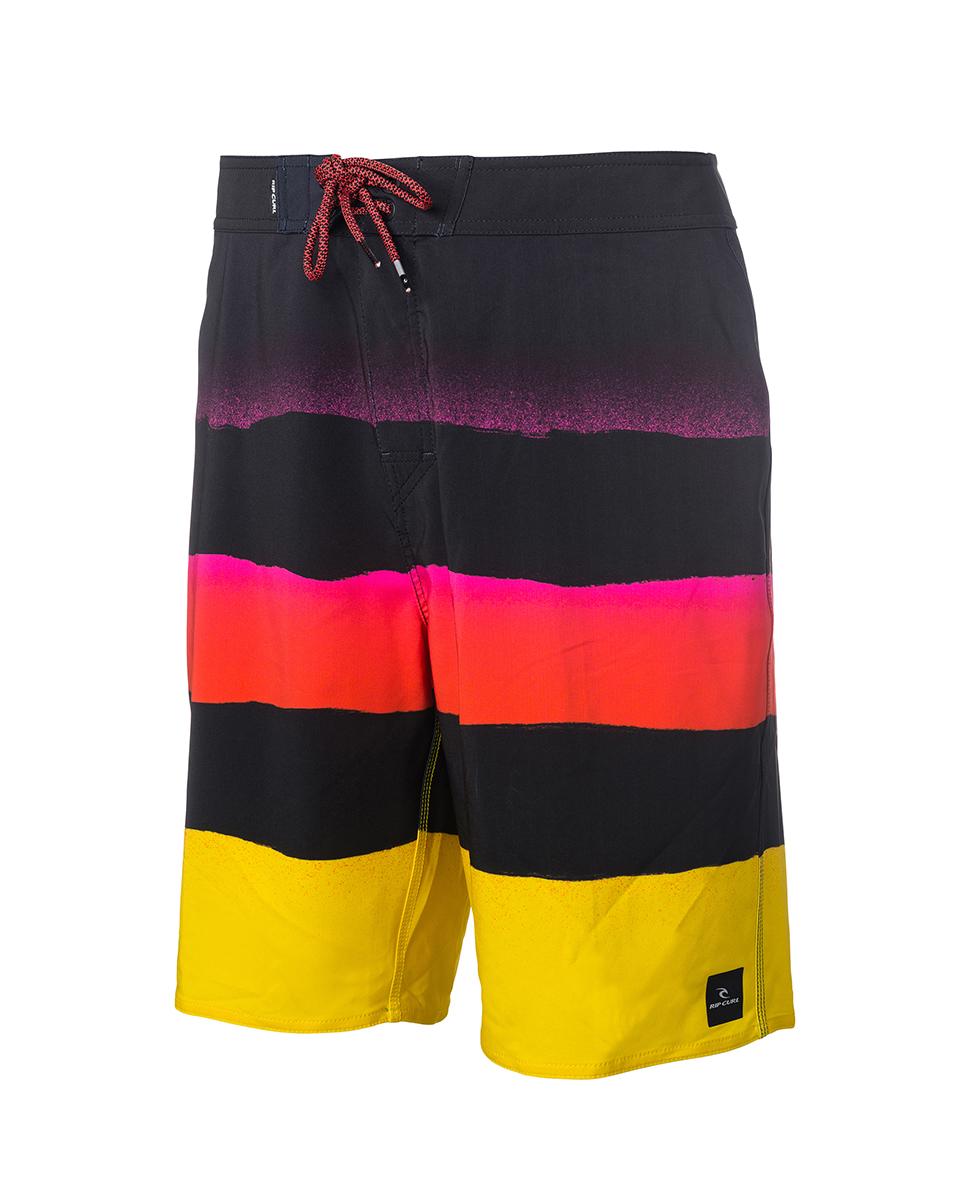 Rip Curl Mens Mirage Blowout Boardshorts Board Shorts