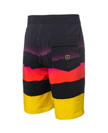 Boardshort Mirage Blowout 20''