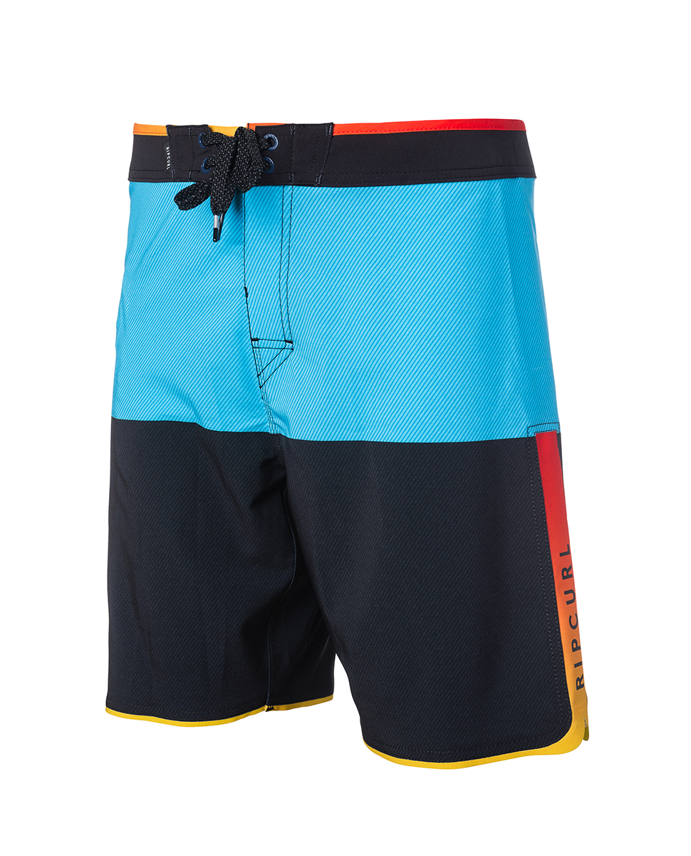 b27ae9e691 Mirage Surging 19'' - Boardshort | Mens Boardshorts | Beach Boardies &  Shorts | Rip Curl Europe Online Store