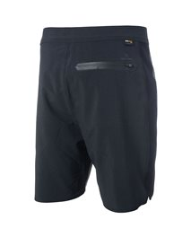 Boardshort Mirage 3/2/One Ultimate 19''