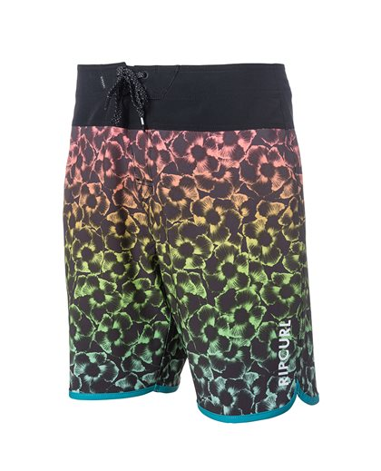 Mirage Mason Haze 19'' - Boardshort
