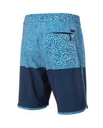 Mirage Conner Spin Out 19''  - Boardshort