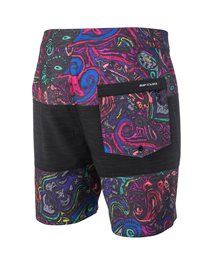 Boardshort Mirage Wilko Spliced 18''