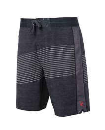 Boardshort Mirage Fanning Invert Ultimate 20''