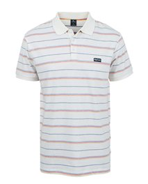 Vintage Stripped - Polo