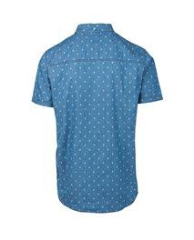 Bondi - Shirt