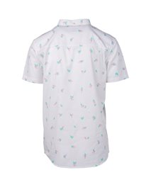 Flamingo - Shirt