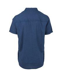 Miramar - Shirt