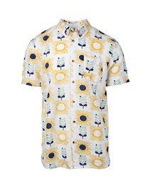 Westy  - Shirt