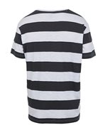 Behind Bars Short Sleeve - Tee