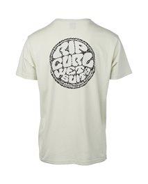 T-shirt manches courtes Rider'S