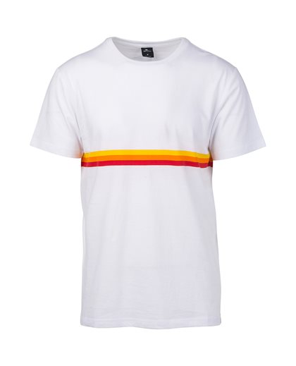 Sun'S Out Short Sleeve - Tee