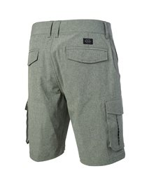 Shorts de paseo Trailler