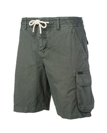 Scrub Walkshort