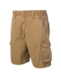 Trail Walkshort