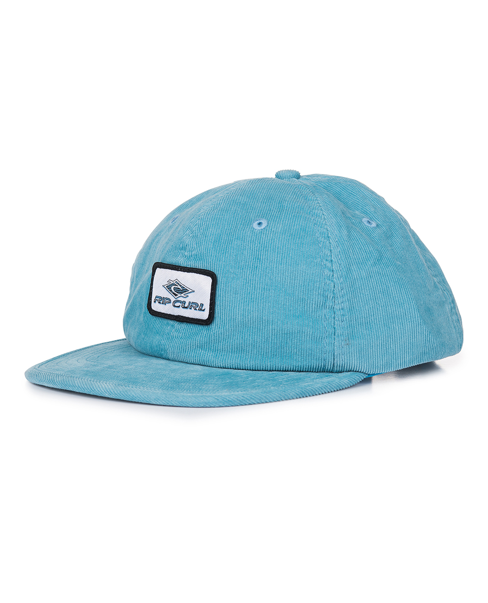 So Authentic - Cap