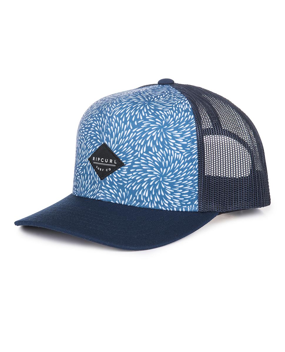 Yardage Trucker - Cap
