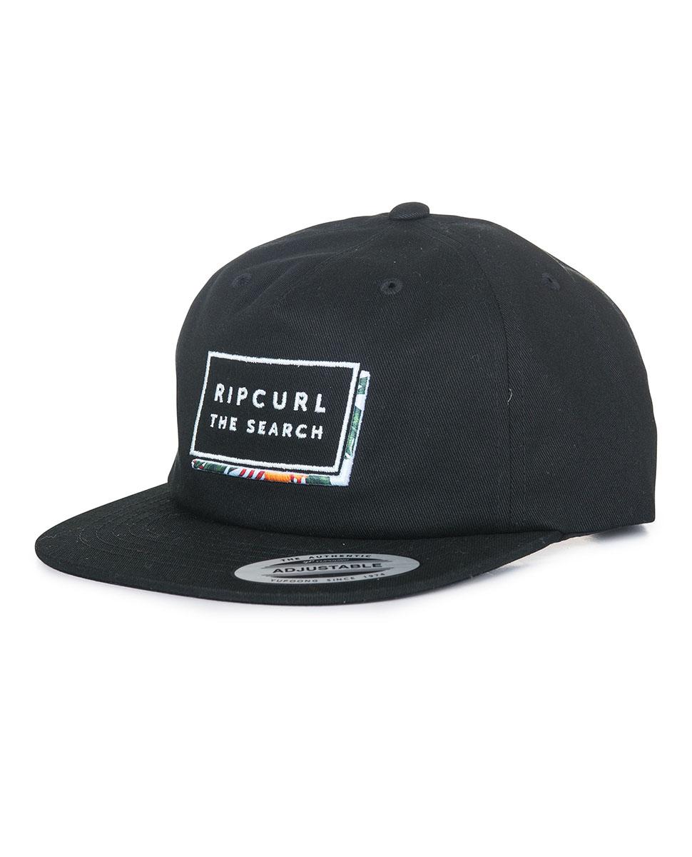 Pro Model - Cap