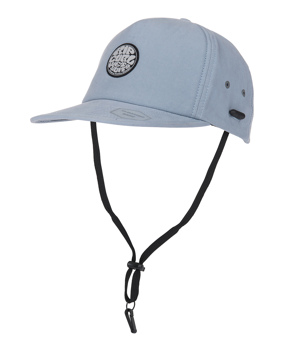 Wetty Surf - Cap