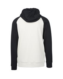 Sweat Rider'S Raglan