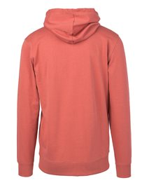 Organic Plain - Fleece