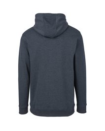 MF Flow Hz Anti-Series - Fleece