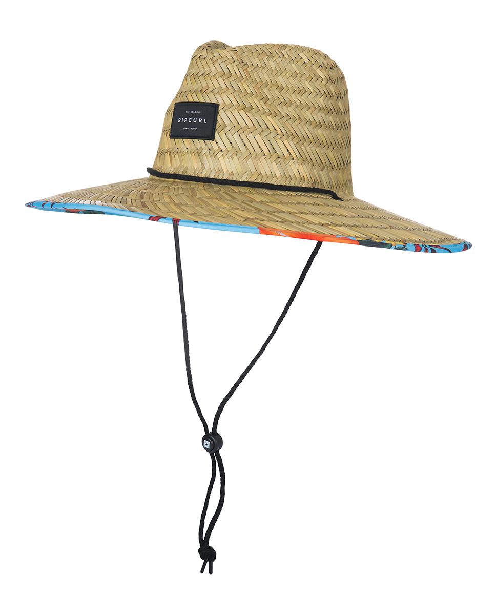 Yardage - Hat