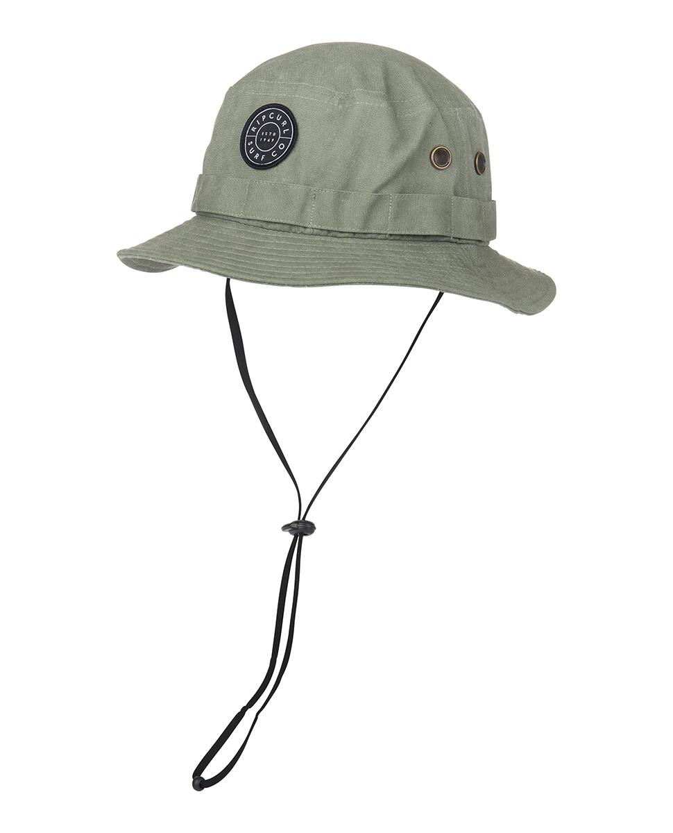 Donut  - Hat