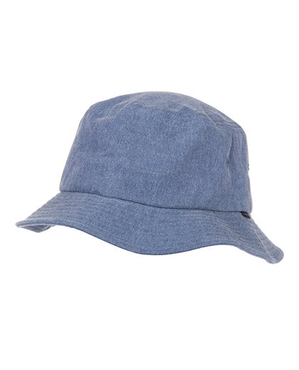 Lighthouse Bucket - Hat