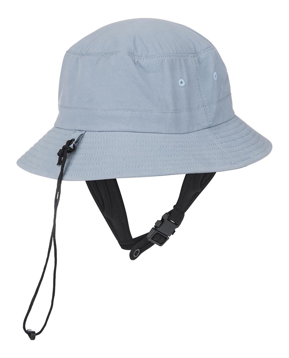 5ce1dee57 Wetty Surf - Hat