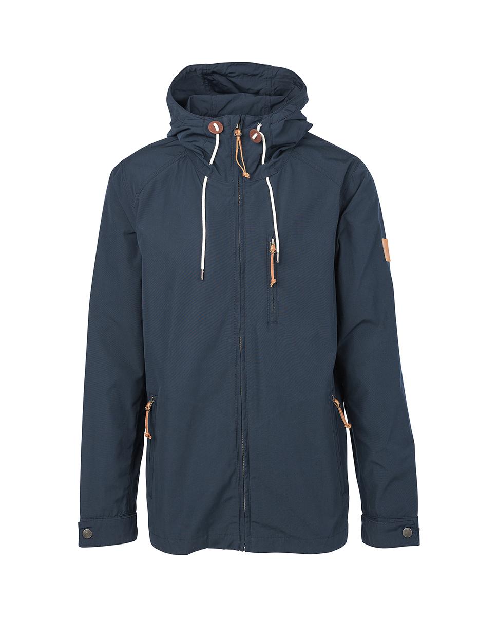 Wax On - Jacket