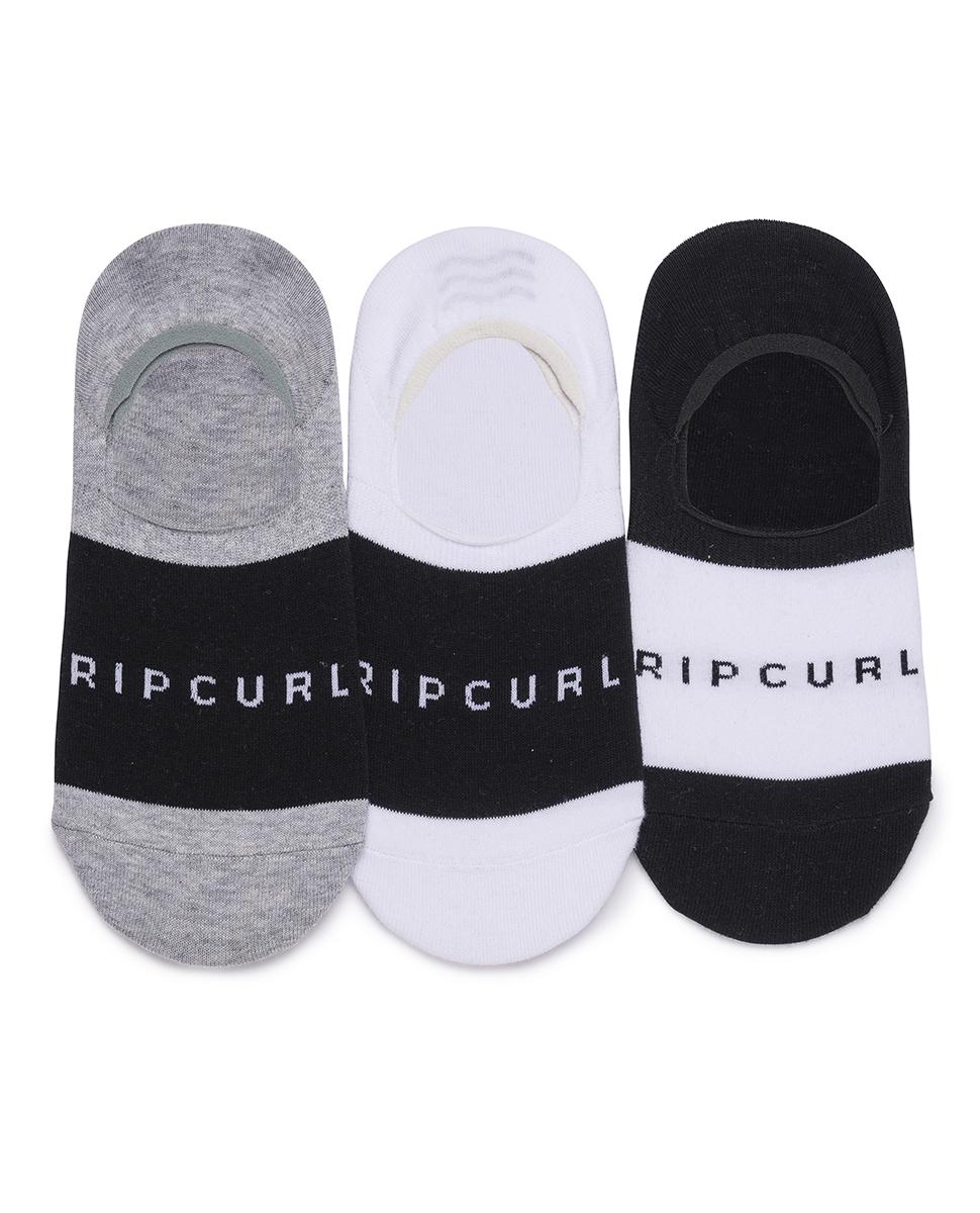 Corpo Stripe Invisible - Socks