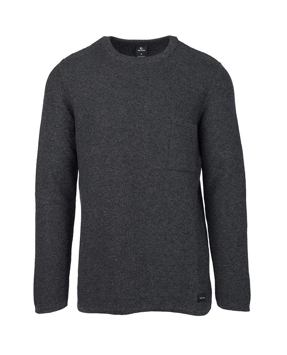 Easy Peasy - Sweater