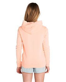 Rc Surf - Hooded Fleece