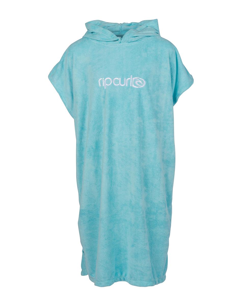 Teen Se - Hooded Towel